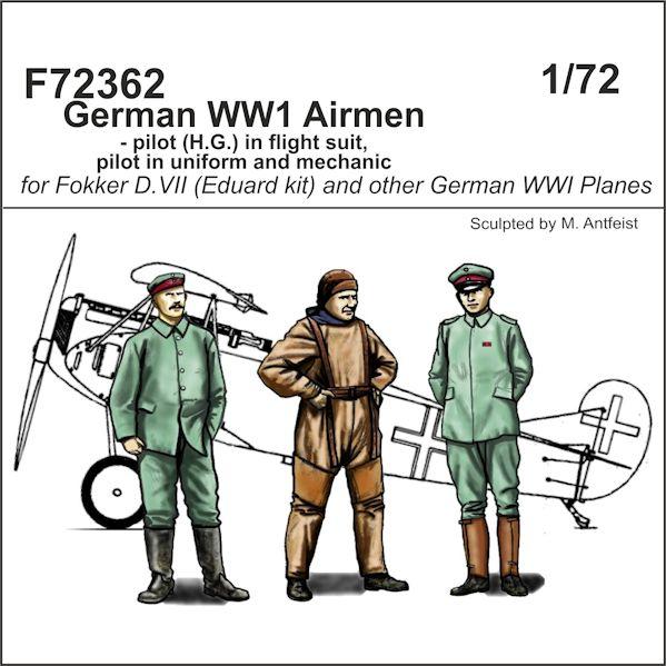 Mars 1//72 Imperial Mercenaire d/'infanterie en robe d/'été guerre de trente ans nº 72048
